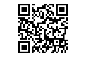 Free Guide (QRCode)